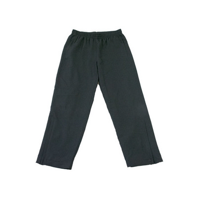 Picture of Mens Ripstop Track Pants