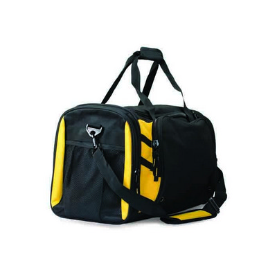 Picture of Tasman Sports Bag