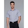Mens Devonport Short Sleeve Shirt