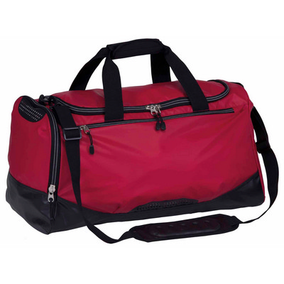Picture of Hydrovent Sports Bag