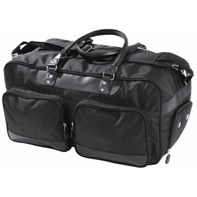 Picture of Milan Weekender Bag