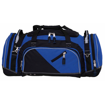 Picture of Recon Sports Bag