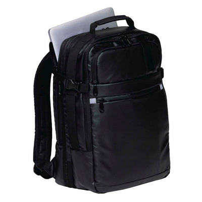 Picture of Tactic Compu Backpack