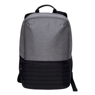 Picture of Wired Compu Backpack
