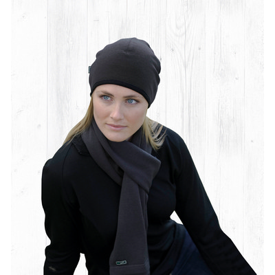 Picture of Merino Arctic Scarf