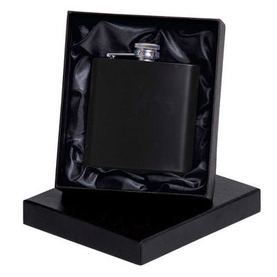 Picture of Hip Flask