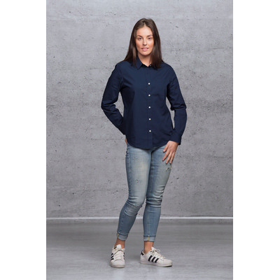 Picture of smpli Womens Restore Shirt
