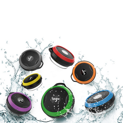 Picture of Ring Max Bluetooth Speaker