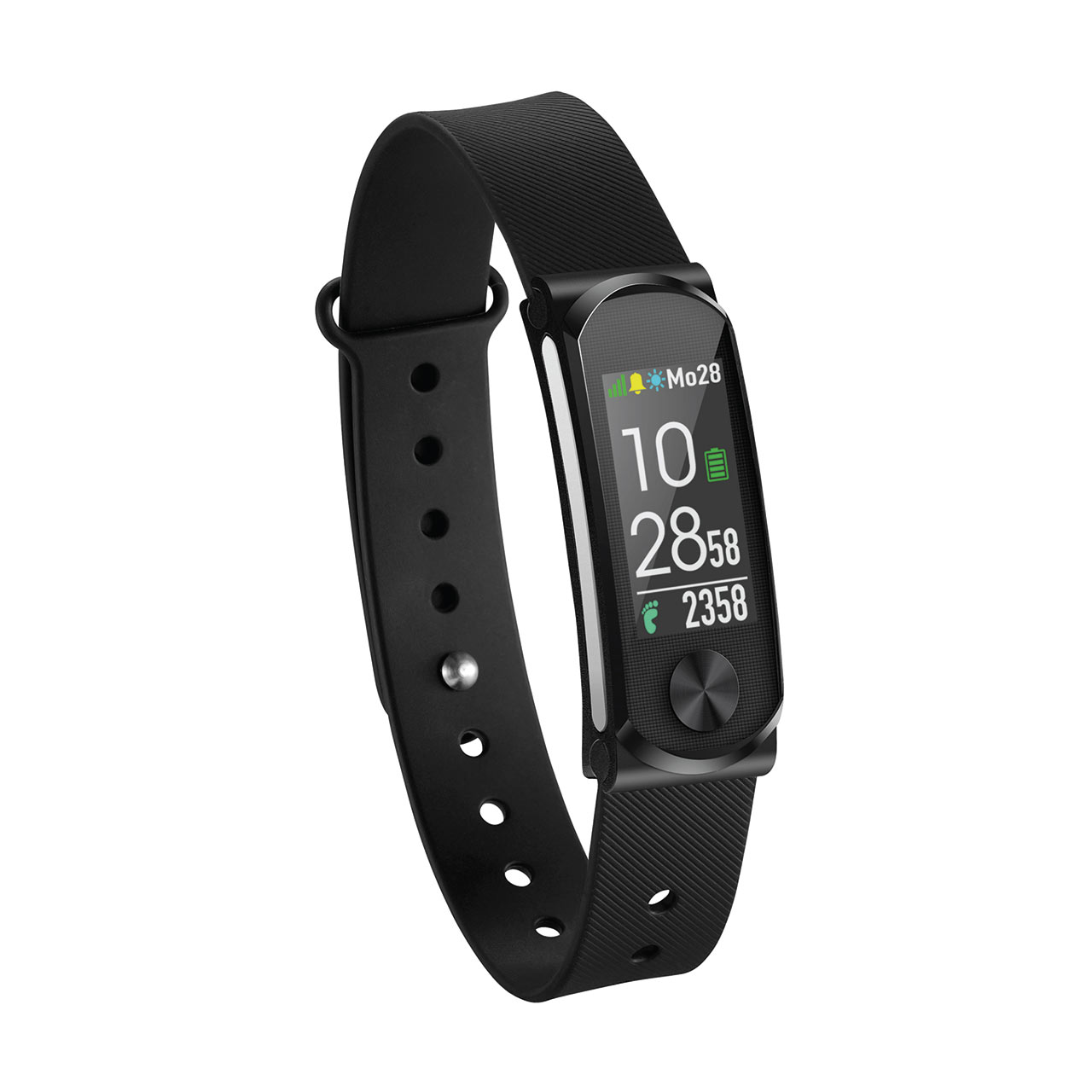 Picture of Activity Tracker Premium 3