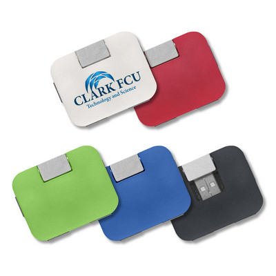 Picture of 4 Port USB Hub