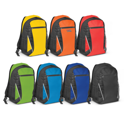 Picture of Navara Backpack