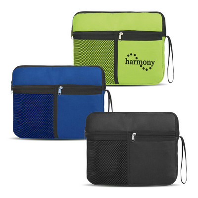Picture of Multi Purpose Carry Bag