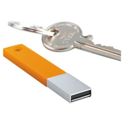 Picture of Onesie Flash Drive 8GB (USB3.0)