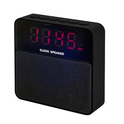 Picture of Cubic Bluetooth Speaker