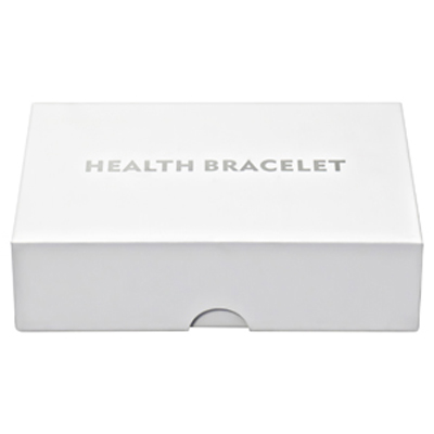Picture of White Gift Box (Large)
