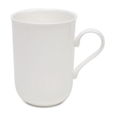 Picture of Cashmere Bone China Regent Mug