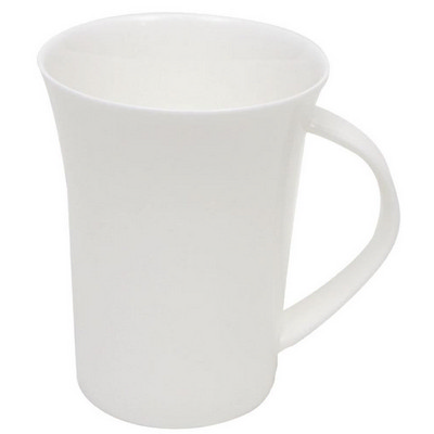 Picture of Cashmere Bone China Flared Mug
