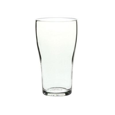 Picture of Conical 425ML