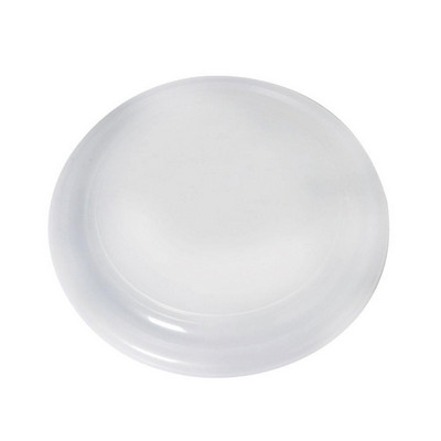 Picture of Frisbees Clear