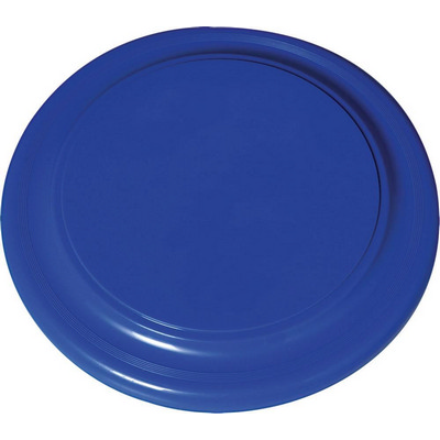Picture of Frisbees Reflex Blue