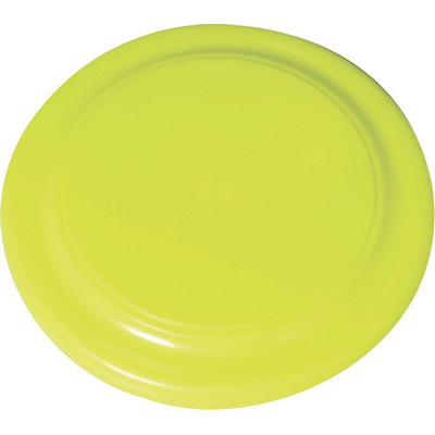 Picture of Frisbees Fluro Yellow