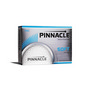 Pinnacle Soft White - Sleeves