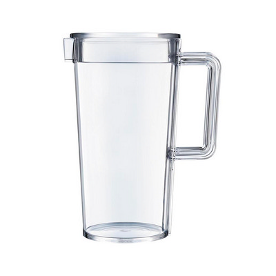Picture of 1.3Lt Jug - Clear Lid