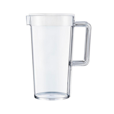 Picture of 1.3Lt Jug - White Lid