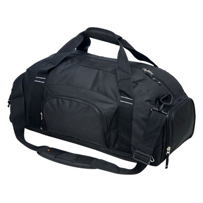 Picture of Legend Motion Duffle