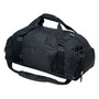 Legend Motion Duffle