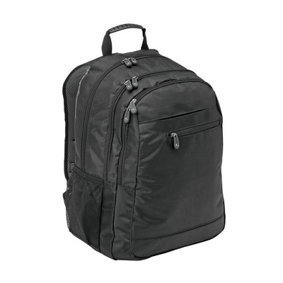 Picture of Legend Jet Laptop Backpack