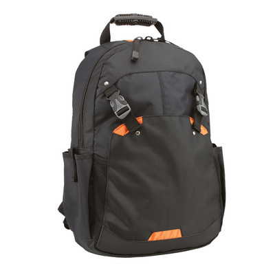 Picture of Legend Lithium Laptop Backpack