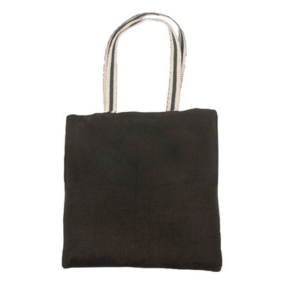 Picture of Legend Eco Jute Tote