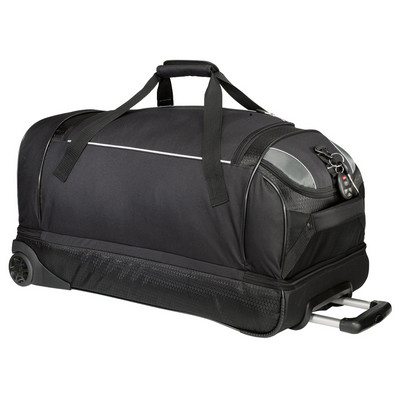 Picture of Vertex Vertex Drop Bottom Wheeled Bag