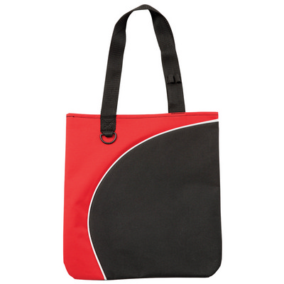 Picture of Legend Curve Tote