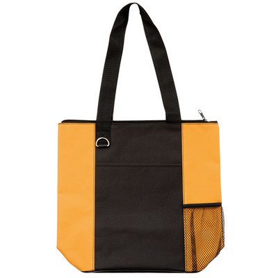 Picture of Legend Day Tripper Tote