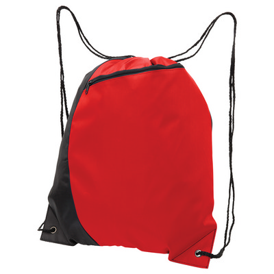 Picture of Legend Icon Backsack