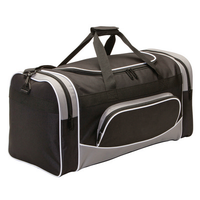 Picture of Legend Ranger Sports Bag