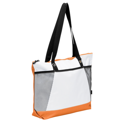 Picture of Legend Venture Leisure Tote
