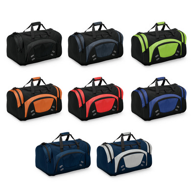 Picture of Legend Force Sports Bag