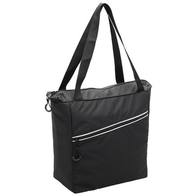 Picture of Legend Toronto Tote Cooler