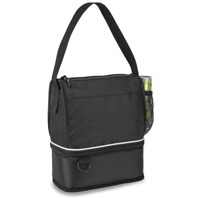Picture of Legend Split Compartment Lunch Cooler