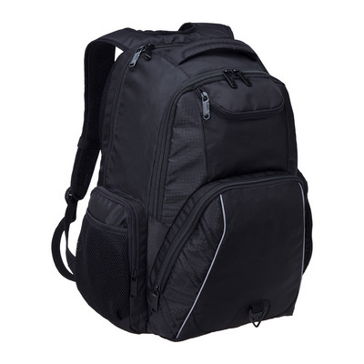 Picture of Legend Fortress Laptop Backpack