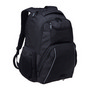 Legend Fortress Laptop Backpack