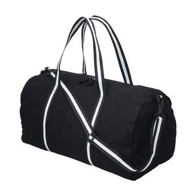 Picture of Legend Canvas Duffle