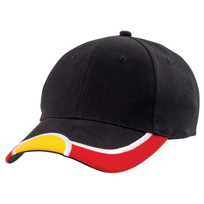 Picture of Legend Dreamtime Cap