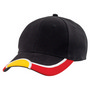 Legend Dreamtime Cap