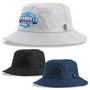 Legend Vortech Bucket Hat