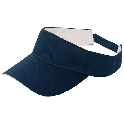 Picture of Legend Sandwich Peak Visor