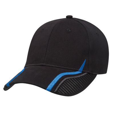Picture of Legend Downforce Cap